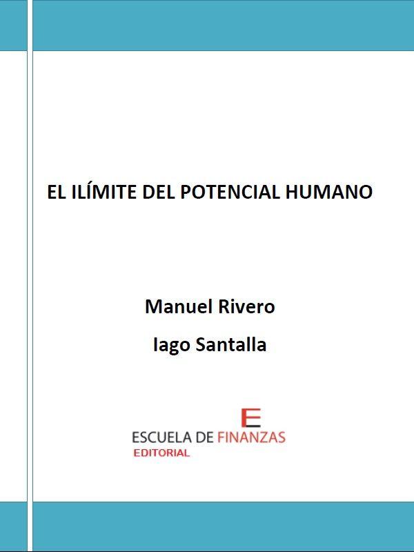 El Ilímite del Potencial Humano