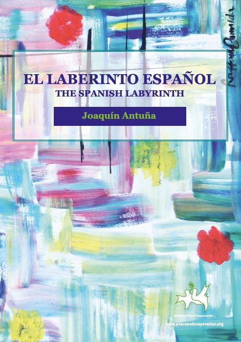 El Laberinto Español