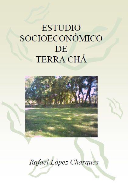 Estudio Socioeconómico de Terra Chá