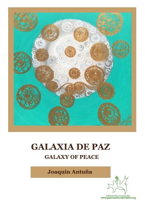 Galaxia de Paz