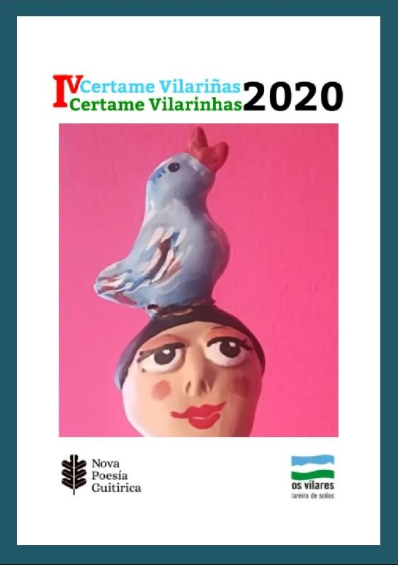 IV Certame Vilariñas 2020