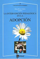 La Intervención Pedagógica en la Adopción