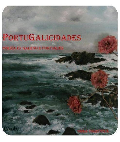 Portugalicidades