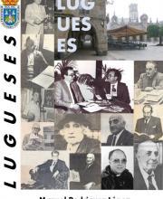 Libro de Lugueses (Manuel Rodríguez López)