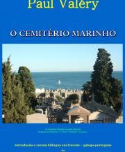 O Cemitério Marinho, de Paul Valéry (tradución ao galego-portugués)