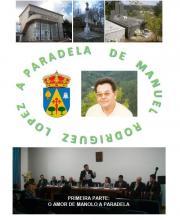A Paradela de Manuel Rodríguez López (Santiago Rodríguez)