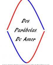 Dos Parábolas de Amor (Santiago Rodríguez)