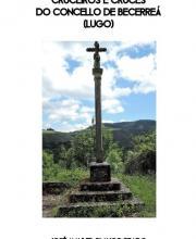 Cruceiros e Cruces do Concello de Becerreá (Lugo)