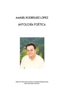 Antoloxía Poética