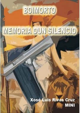 Boimorto: Memoria dun Silencio