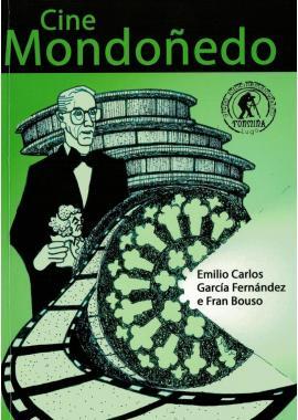 Cine Mondoñedo
