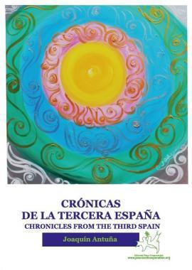 Crónicas de la Tercera España