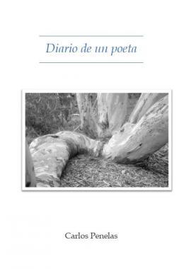 Diario de un Poeta (Carlos Penelas)