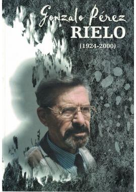 Gonzalo Pérez Rielo (1924 - 2000)