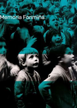 Memoria Fonmiñá (Eduardo Ochoa)