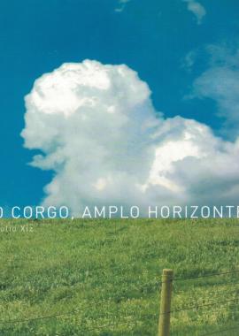 O Corgo, Amplo Horizonte