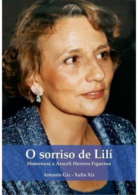 O Sorriso de Lilí (Homenaxe a Araceli Herrero Figueroa)