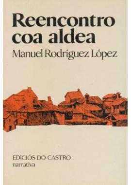 Reencontro coa Aldea