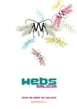 Webs Galicia
