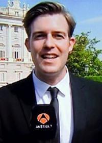 Ángel Carreira