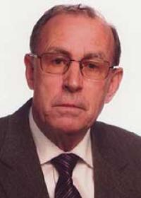 Ángel Fernández López