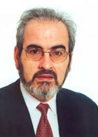 Camilo Gómez Torres