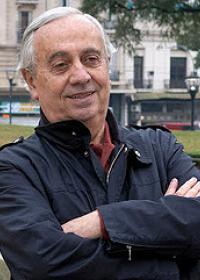 Carlos Penelas Abad
