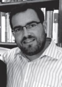 Fernando Regueiro Pérez