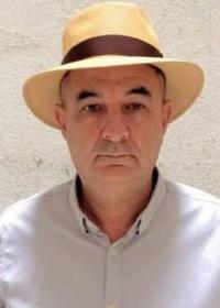Jesús Trashorras