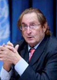 Joaquín Antuña