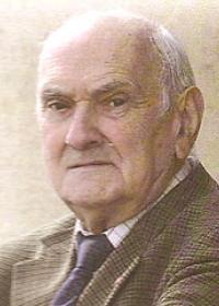 Joaquín Nieves López