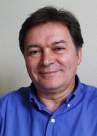 José Luis Durán Mariño