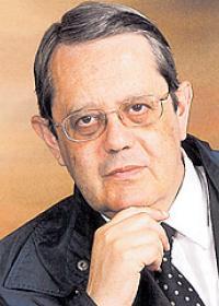 José Luis Fontenla