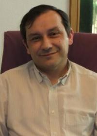 José Manuel Suárez Sandomingo