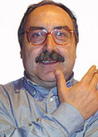 Manuel Curiel Fernández