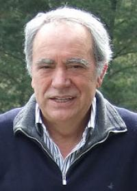Marcial González Vigo