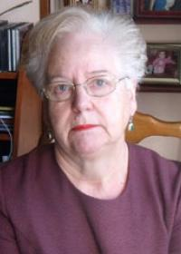 Rosa Cal