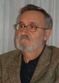Xavier Alcalá