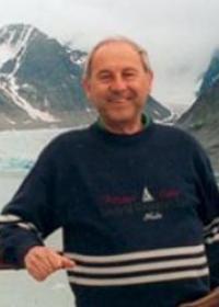 Xoán Bernárdez Vilar