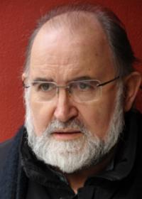 Xosé Lois García Fernández