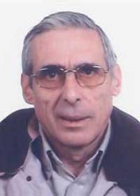 Xosé Manuel Carballo Ferreiro