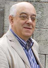 Xulio Xiz