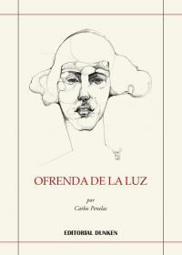 Ofrenda de la Luz (Carlos Penelas)
