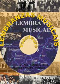 Lembranzas musicais do Valadouro
