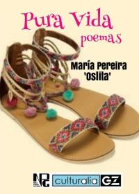 Pura Vida (María Pereira)